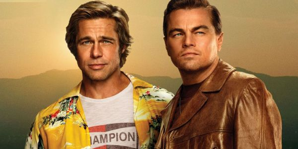 A Once Upon A Time In Hollywood Miniseries Would Be A Terrible Idea