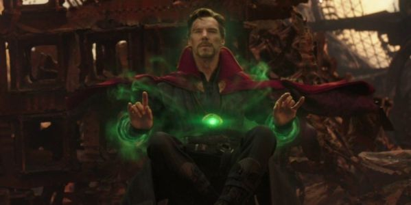 Doctor Strange 2: 10 Things We Want To See | ScreenRant