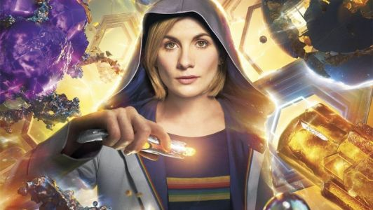 Doctor Who Series 11 Directors and Writers Revealed